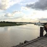 Pont U-Bein