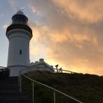 Australie - Byron Bay & Noosa