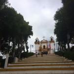Mexique - San Cristobal de la Casas - 019