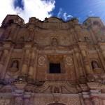 Mexique - San Cristobal de la Casas - 029
