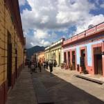 Mexique - San Cristobal de la Casas - 048