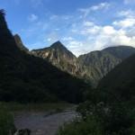 Perou - Machu Picchu - 0062