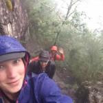 Perou - Machu Picchu - 0117