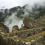 Perou - Machu Picchu - 0187