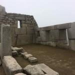 Perou - Machu Picchu - 0194