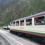 Perou - Machu Picchu - 0304