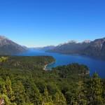 Argentine - San Carlos de Bariloche