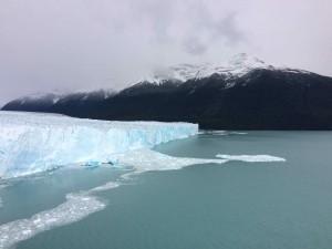 Argentine - El Calafate et Perito Moreno - 235