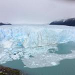 Argentine - El Calafate et Perito Moreno - 262