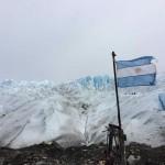 Argentine - El Calafate et Perito Moreno - 419