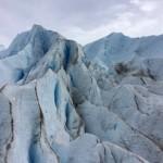 Argentine - El Calafate et Perito Moreno - 453