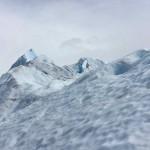 Argentine - El Calafate et Perito Moreno - 479
