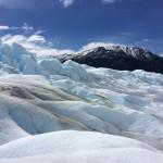 Argentine - El Calafate et Perito Moreno - 545