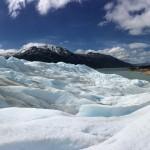 Argentine - El Calafate et Perito Moreno - 549