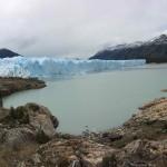 Argentine - El Calafate et Perito Moreno - 583