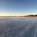 Bolivie - Desert de sel - 0264