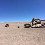 Bolivie - Lagunas Jour 2 - 0322