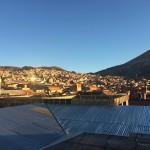 Bolivie - Potosi - 0012