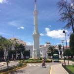Bolivie - Sucre - 0021
