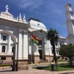Bolivie - Sucre - 0025