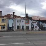 Chili - Punta Arenas - 014