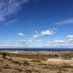 Chili - Punta Arenas - 201