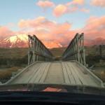 Chili - Toerres Del Paine - 0335