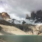 Chili - Toerres Del Paine - 0413