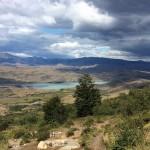 Chili - Toerres Del Paine - 0451