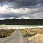 Chili - Toerres Del Paine - 0453