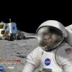 USA Floride - NASA - 009