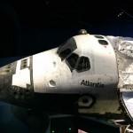 USA Floride - NASA - 049