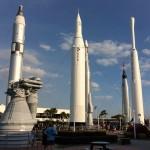 USA Floride - NASA - 057
