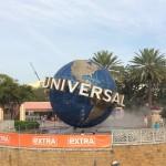 USA - Floride - Universal studio