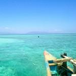 Est de Lombok