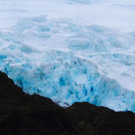 Nouvelle-Zélande - Les glaciers Fox & Franz Josef