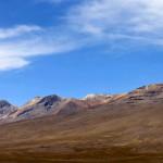 Pérou - Le Canyon de Colca et ses environs