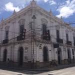 Rue Sucre